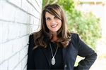 Photo of The Laura Swearingen Realty Group Real Estate